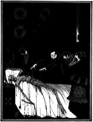 CultIvoox: Roland Barthes — Análisis textual de un cuento de ...