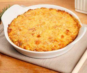 tortino-di-patate-alla-nduja
