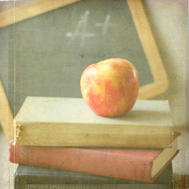 «TOUT ÇA, POUR ÇA...» La réforme vue par 427 enseignants [...] #éducation #enseignant #Quebec http://rire.ctreq.qc.ca/2013/07/tout_ca_pour_ca/