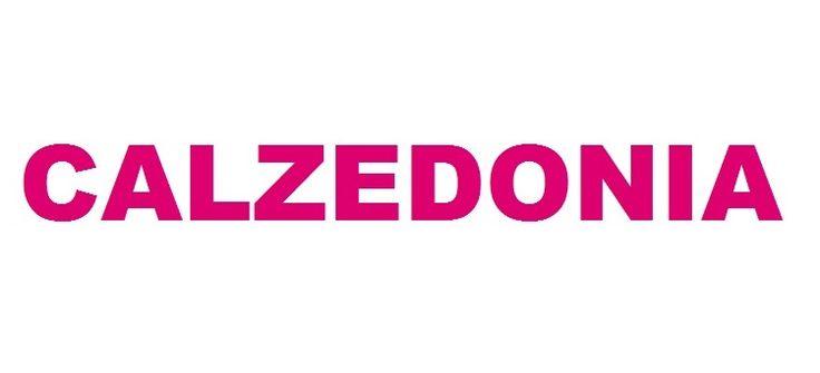 Calzedonia, posizioni aperte nel settore moda: http://www.lavorofisco.it/calzedonia-posizioni-aperte-nel-settore-moda.html