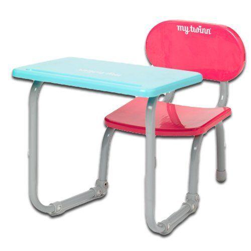 My Twinn Doll S School Desk By 39 00 New 23