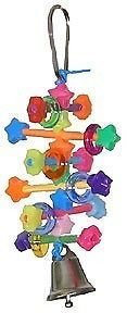 DICKY-BIRD-TOYS-STARLETTES-INTERACTIVE-TOY-FREE-POSTAGE-ALL-ORDERS-50