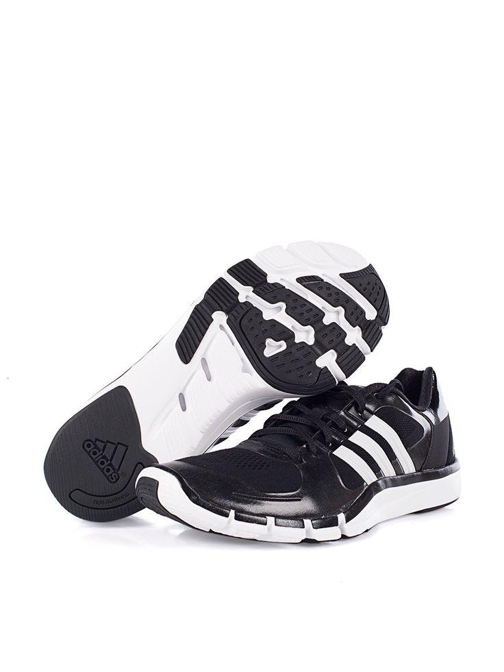Tenis #adidas Adipure 360.2M porque al GYM también se va con estilo ;) Visítanos en www.clickonero.com.mx ... #gym #sports #fit #deportes #gimnasio #moda #estilo #fashion #sexy #tenis #hombre #mujer #deportes