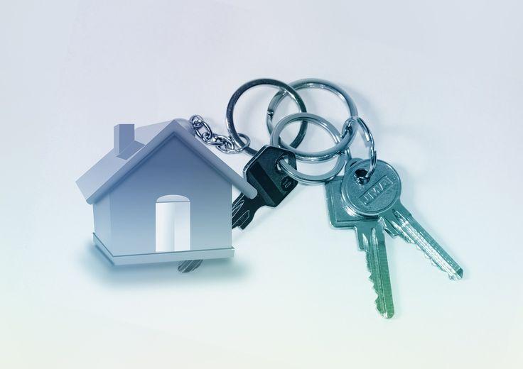 Immobiliare, Tecnocasa: in Liguria quotazioni in calo e dinamicità di mercato | Liguria Business Journal