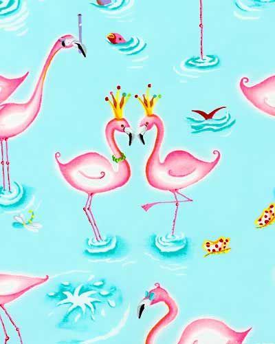 Full vid Pink flamingos asshole scene elegantly hot