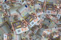 ΣυνΔΗΜΟΤΗΣ: Επίδομα Νεανικής Αλληλεγγύης 400 ευρώ σε ανέργους