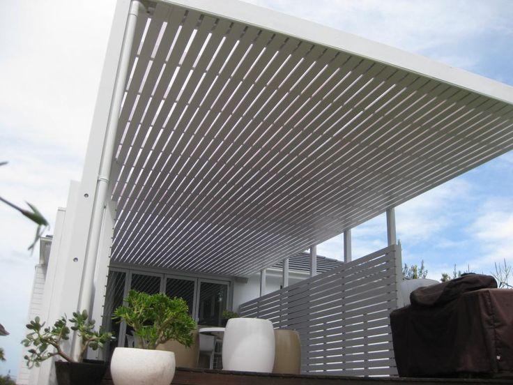 Pergola Design Ideas - Get Inspired by photos of Pergola Designs from Complete Carpentry & Renovations - Australia | hipages.com.au