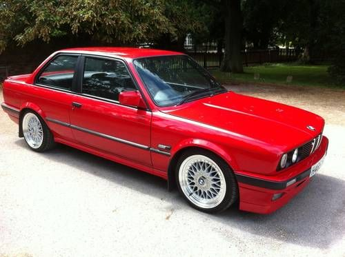 Image result for bmw 318is e30