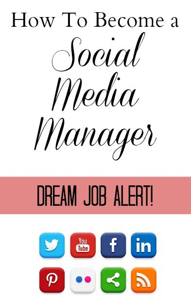 https://social-media-strategy-template.blogspot.com/ How to be a social media manager