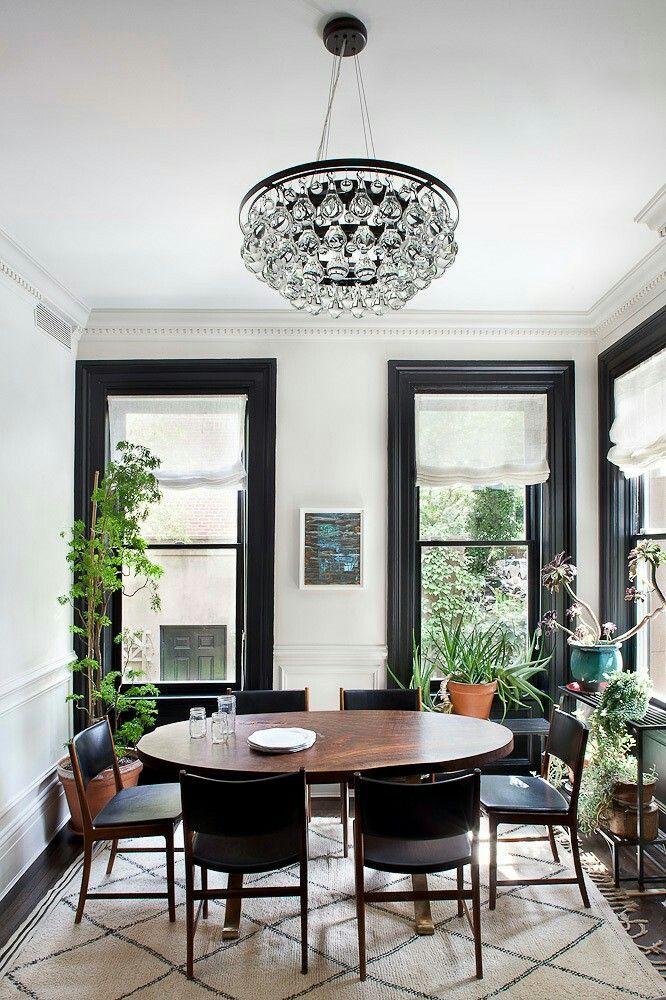 Mejores 108 imágenes de final basement kitchen design en Pinterest ...
