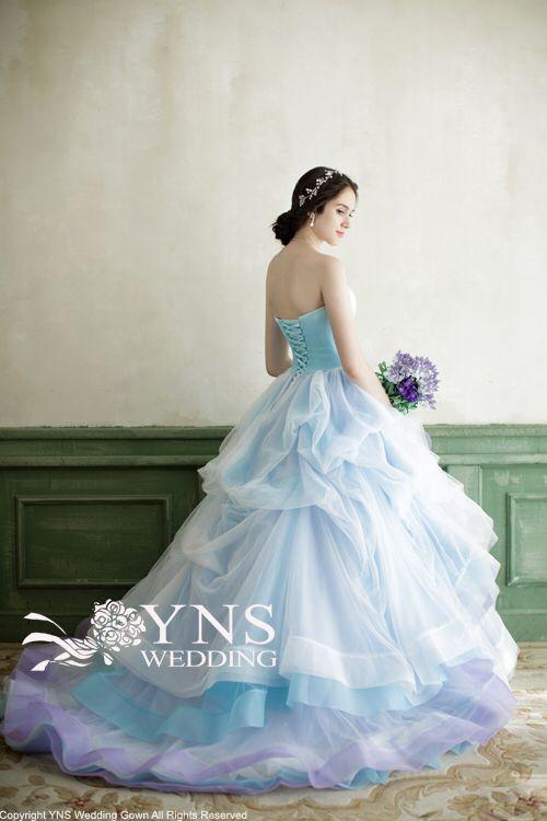 dress
