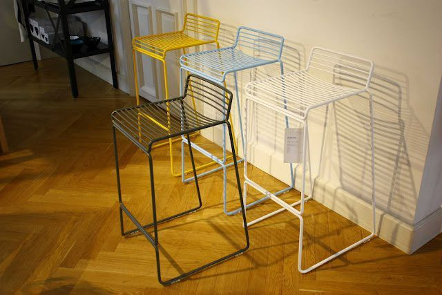 28 Best Images About Perfect Bar Stools For The Kitchen On