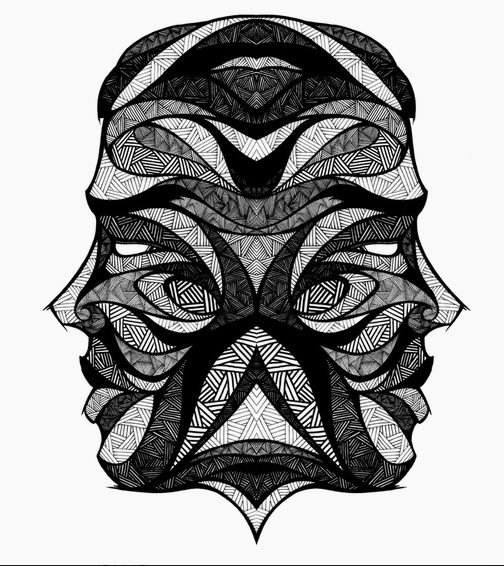 Download Gemini-tattoo-ideas-5