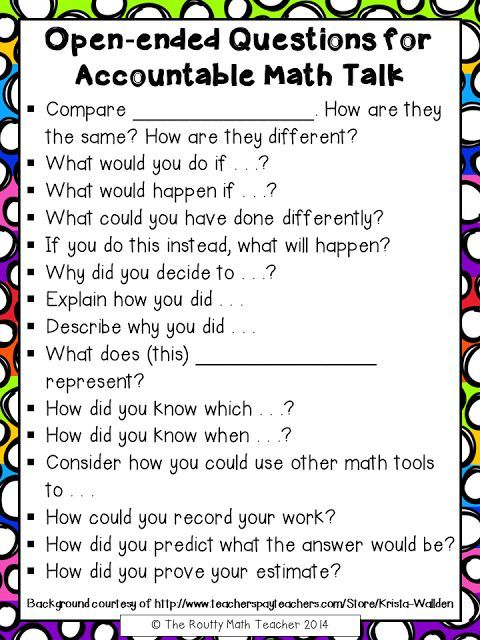 Student Collaborative Conversations ~ Best images about classroom collaborative