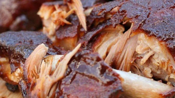13 Essential Metro Detroit Barbecue Joints - Eater Detroit