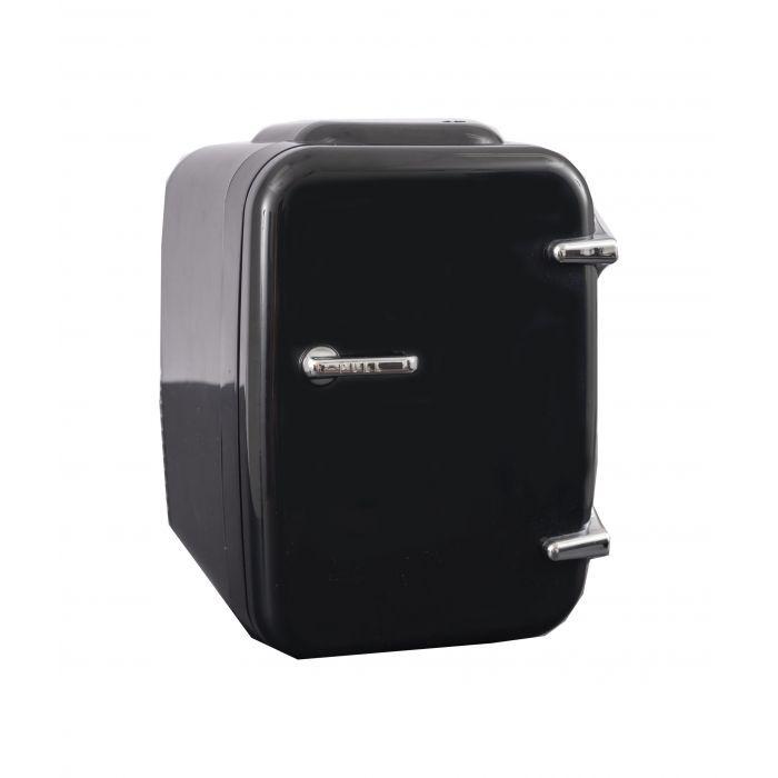 Portable Mini Fridge Cooler And Warmer Portable Mini Fridge Mini Fridge Fridge Cooler