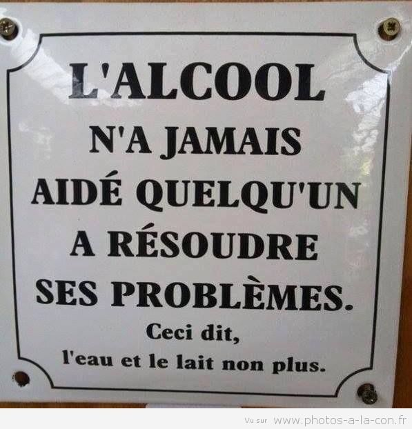 Les 25 meilleures id es de la cat gorie citation alcool for Proverbe cuisine humour
