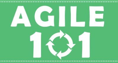 Agile Glossary/Agile 101 | Aarti Singh | LinkedIn