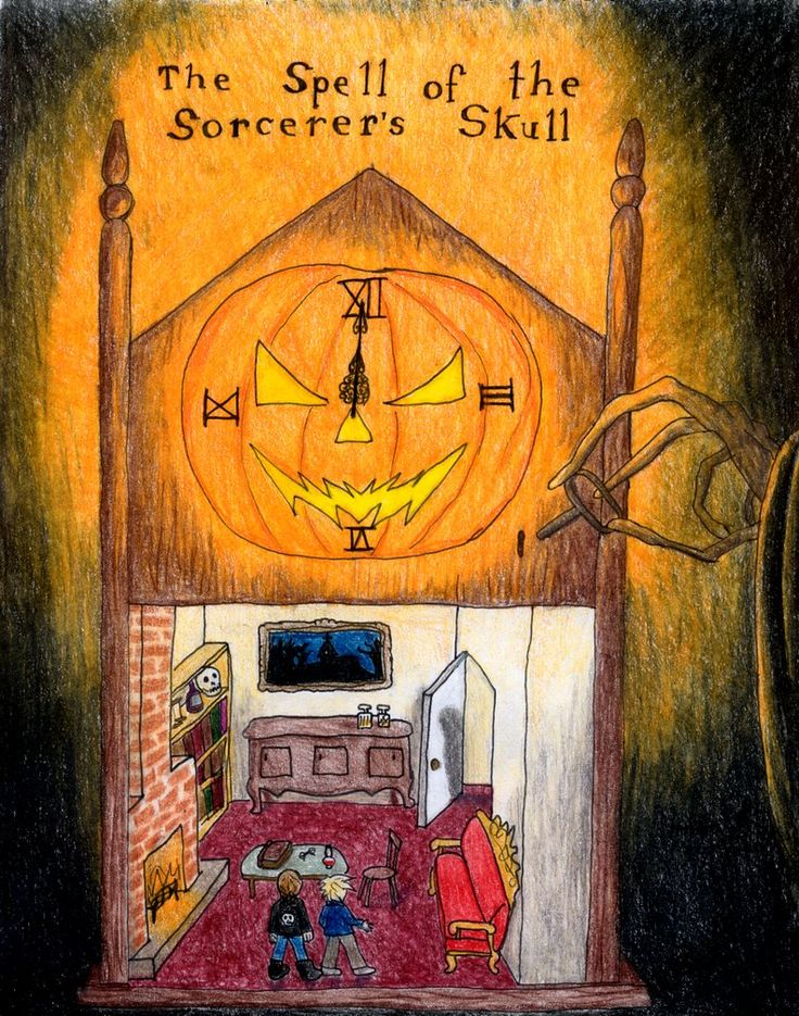 spell_of_the_sorcerer__s_skull_by_eightcrows-d30vp0b.png (JPEG Image, 793×1008 pixels) - Scaled (84%)