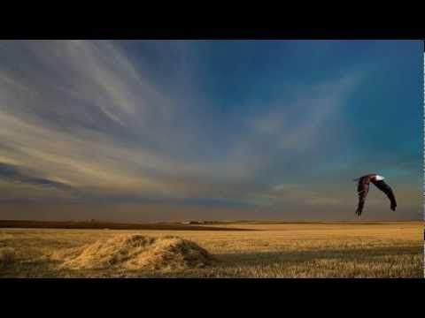 Dick de Ruiter: Slaapprogrammering Inleidende Diepteontspanning - YouTube