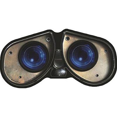 Wall-E Party mask