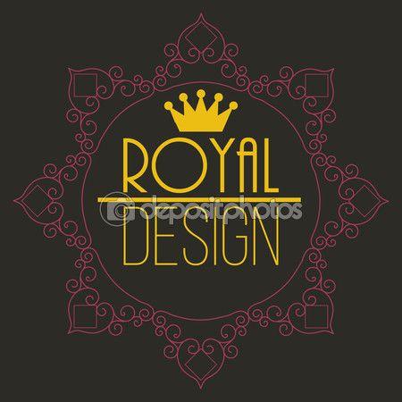 カリグラフィ モノグラム エンブレム テンプレートが蔓延します。高級エレガントなフレーム飾りライン ロゴ デザイン ベクトル イラスト。ロイヤルの良い兆候、レストラン、ブティック、カフェ、ホテル、ヘラルディック、ジュエリー、ファッション — ストックイラストレーション #80980048