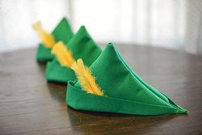 Como-hacer-un-sombrero-de-Robin-Hood-en-fieltro