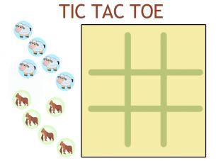 112 best tictac  toe images on Pinterest  Tic tac toe Tic tac