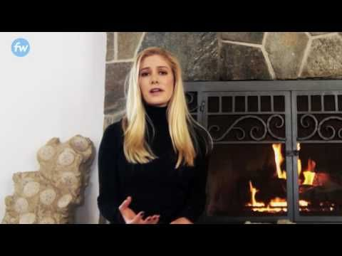 Heidi Montag Pratt: 'Beauty Is Fleeting, But a Woman Who Fears the Lord Is to Be Praised' | RELEVANT Magazine
