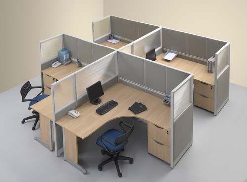 www.shineofficefurniture.com partisi kantor Modera. Hub. 021-55958120 / 55963749
