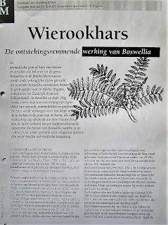 Digitale Bibliotheek: 27mei16 Kruiden, Planten en toepassingen Ayurveda,...