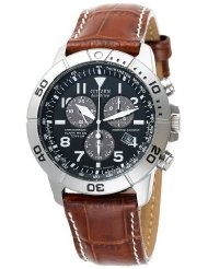 Watches - Very popular gifts for dad or gifts for men. Check out watches for men - Best deals..