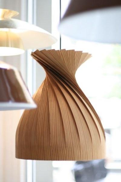 85 best lampen images on pinterest light fixtures blankets and ceiling lamps. Black Bedroom Furniture Sets. Home Design Ideas