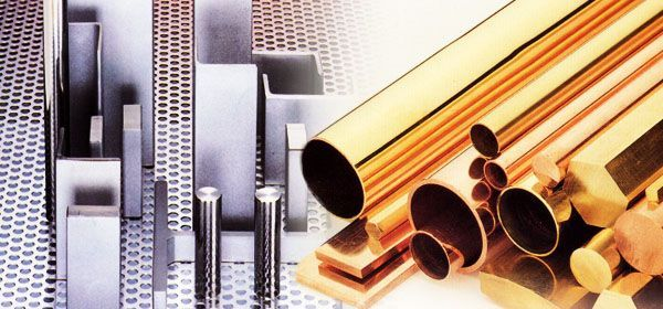 Pin On Copper Supplier In Singapore