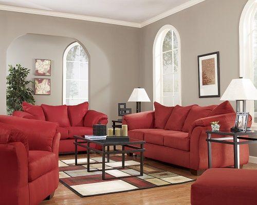Living Room Furniture El Paso Tx 15 best sofas el paso, tx images on pinterest