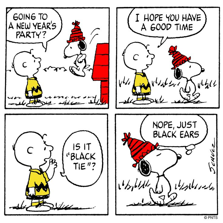 Happy New Year Charlie Brown Quotes: 4964 Best Images About Peanuts Characters On Pinterest