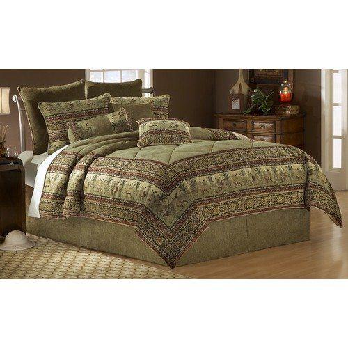 25 Best Bedding Images On Pinterest Bedroom Ideas Comforter And Blankets