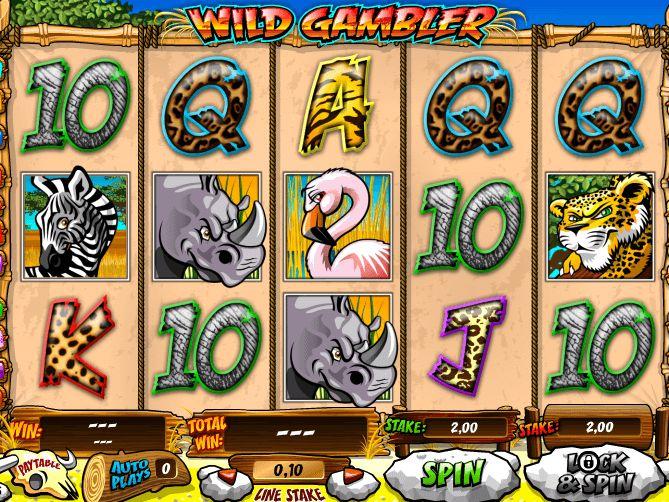 Tragamonedas Wild Gambler online gratis - http://freeslots77.com/es/tragaperras-wild-gambler-en-linea-gratis/
