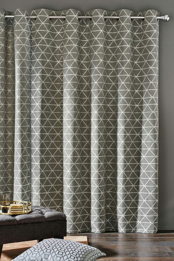 Curtains And Accessories Uk | Gopelling.net