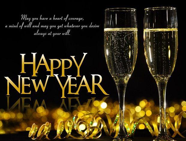 Happy New Year 2016 Bewafa Shayari SMS Msg Happy New Year Shayari 2016 ,Hindi, Happy New Year 2016 Shayari in Hindi,New Year Shayari SmS and Wishes In Hindi