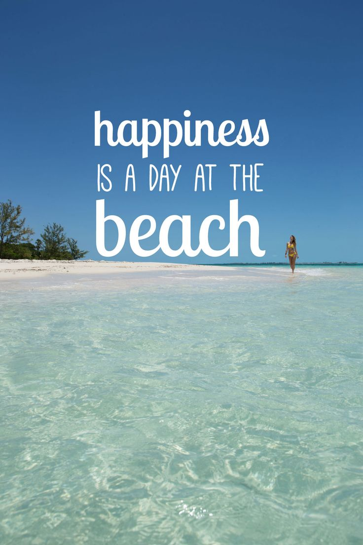 A day at the beach descriptive writing