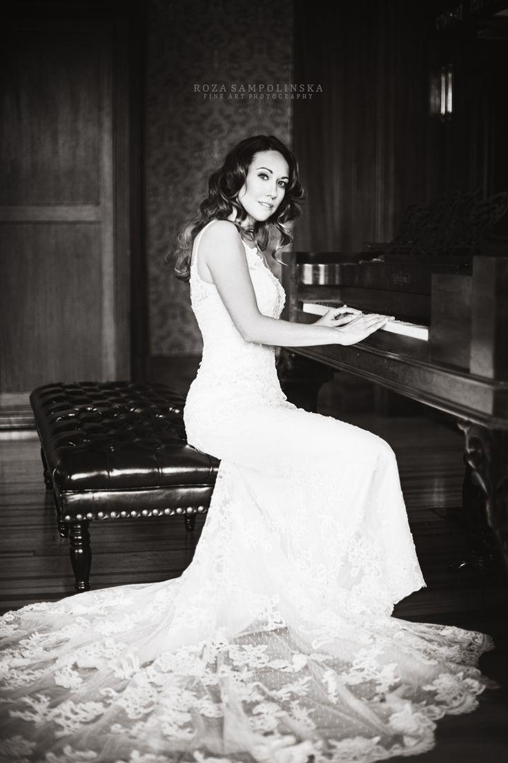 26 best Weddings by Roza Sampolinska Photography images on Pinterest ...