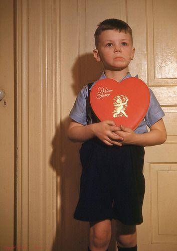 valentines day david bowie download