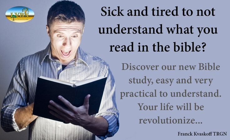 Hi Guys, we have a new Bible study available: I Take and I use my Authority.  I have very rarely seen or heard born-again Christians use their authority regularly. Many do not know that this authority is in them, they live without it. The result is, a Christian life that goes with the flow of the circumstances of their lives...  Click here to download it for free :) http://www.therealgoodnews.org/Pages/my%20authority.html  Franck Kvaskoff TRGN Christian Ministry www.therealgoodnews.org