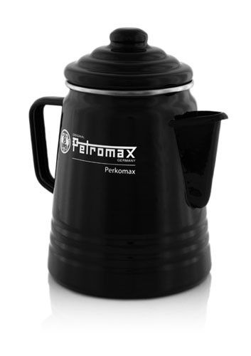 Petromax Percolator Percomax