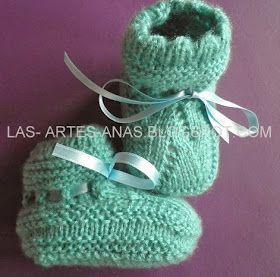 TUTORIAL CENEFA PICOS empleada en estos patucos:   http://www.las-artes-anas.blogspot.com.es/2014/01/cubrepanal-de-calceta-para-tu-be...