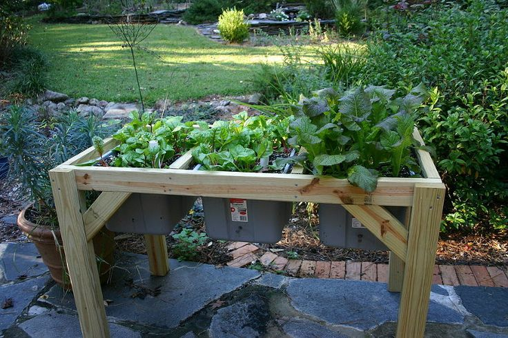 17 Best Images About Garden Beds Fenced Gardens Greenhouses On Pinterest Gardens Raised