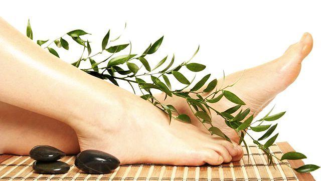 Un remediu eficient pentru îmbunătățirea SISTEMUL VENOS (circulație, mâini și picioare reci, varice, tromboză)