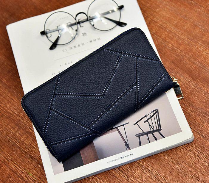 $9.76 (Buy here: https://alitems.com/g/1e8d114494ebda23ff8b16525dc3e8/?i=5&ulp=https%3A%2F%2Fwww.aliexpress.com%2Fitem%2FWallets-For-Girls-Geometric-Purse-Small-Women-Clutch-Lady-Bags-Handbag-Retro-Card-Holders-Woman-Wallet%2F32781322747.html ) Wallets For Girls Geometric Purse Small Women Clutch Lady Bags Handbag Retro Card Holders Woman Wallet Luxury Brand Bag Women's for just $9.76