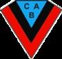 Club Brown de Adrogue